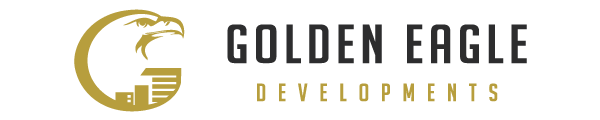 Golden Eagle Developments
